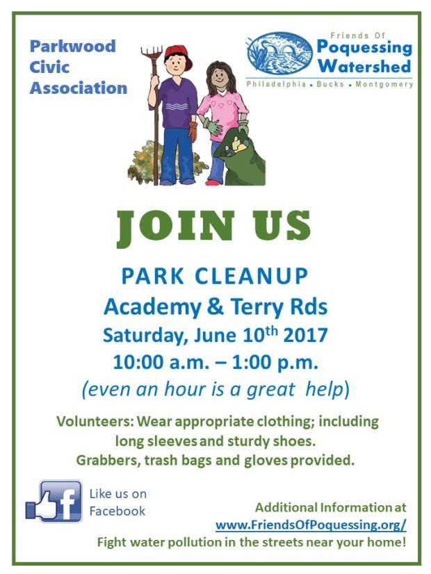 Cleanup_flyer_Jun2017_JPG